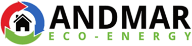 Andmar Eco-Energy Long Logo
